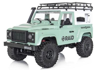 FTK-RAID1-GR