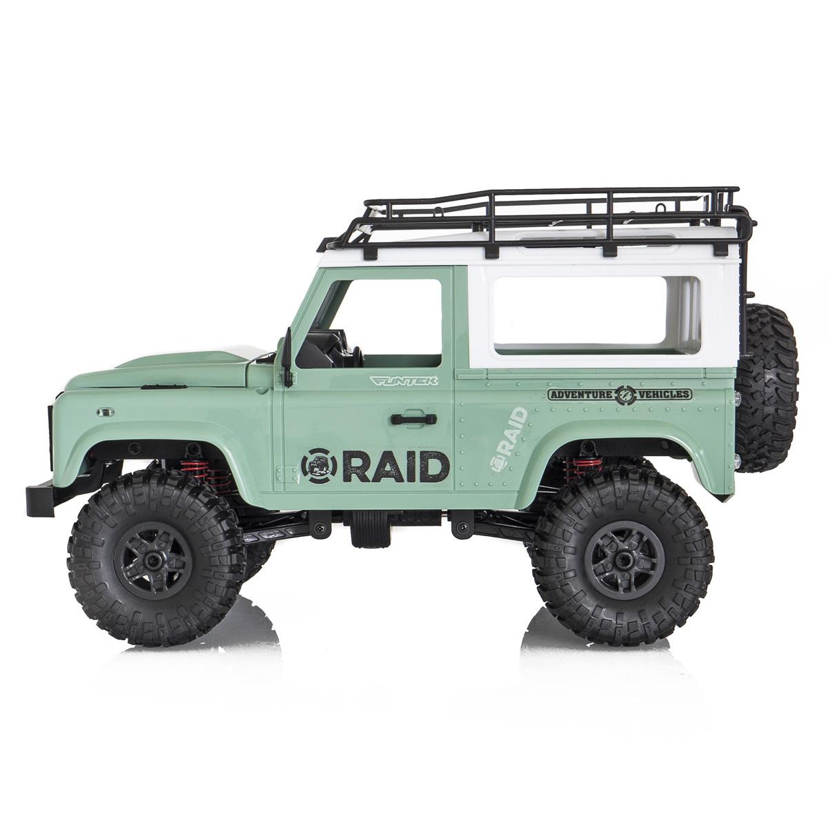 FTK-RAID1-GR_5