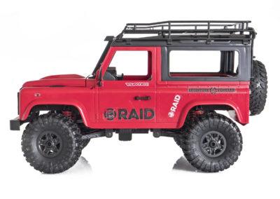 FTK-RAID1-RD_5
