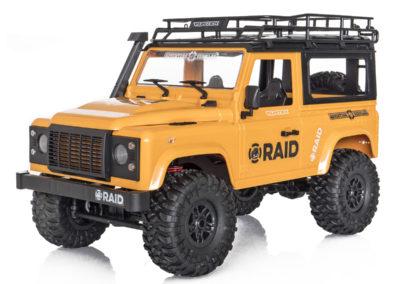 FTK-RAID1-YE
