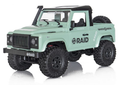 FTK-RAID2-GR