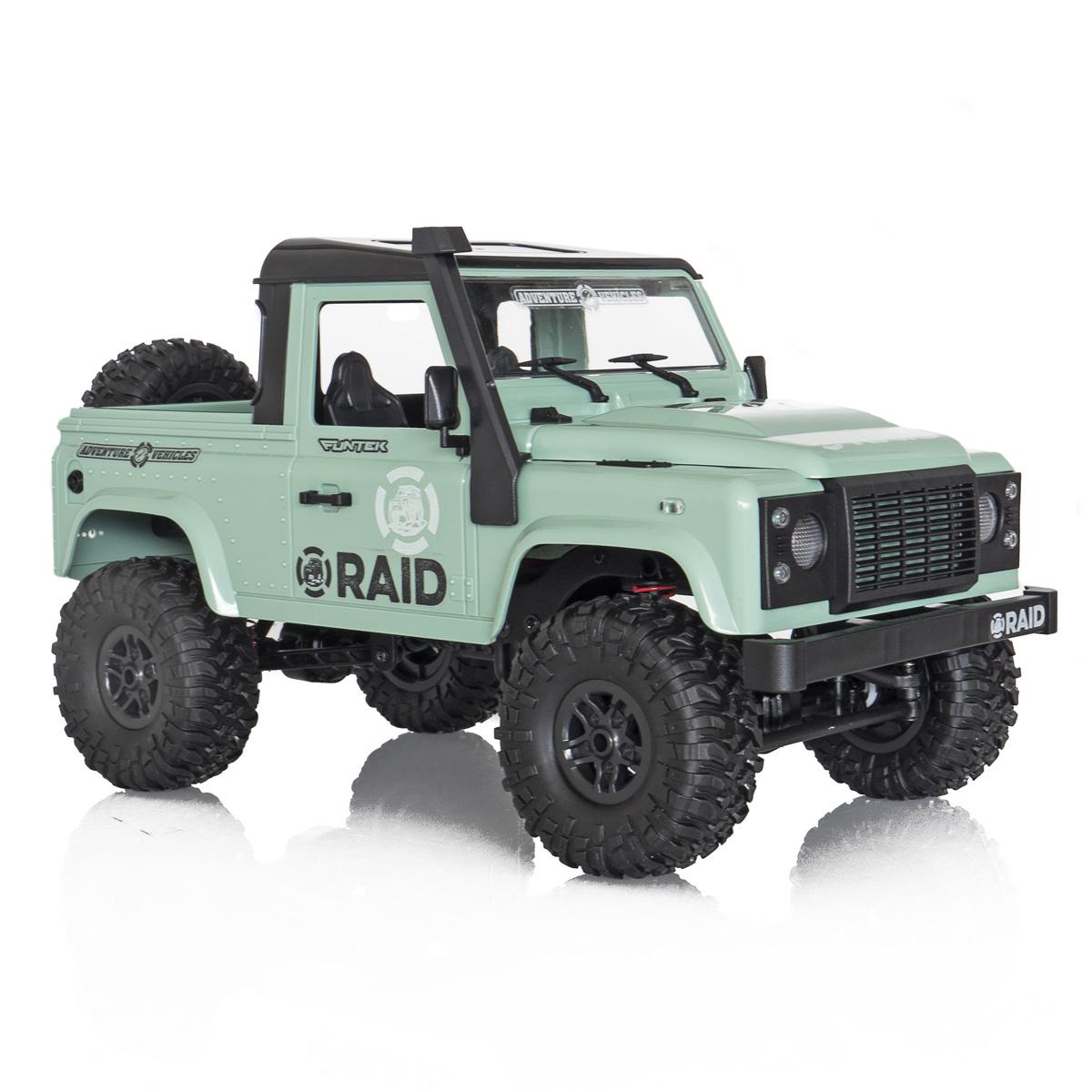 FTK-RAID2-GR_2