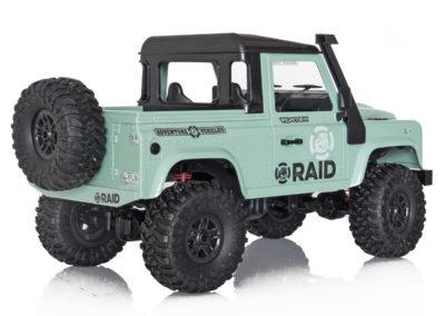 FTK-RAID2-GR_3