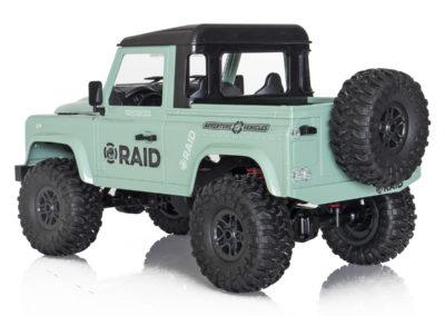 FTK-RAID2-GR_4