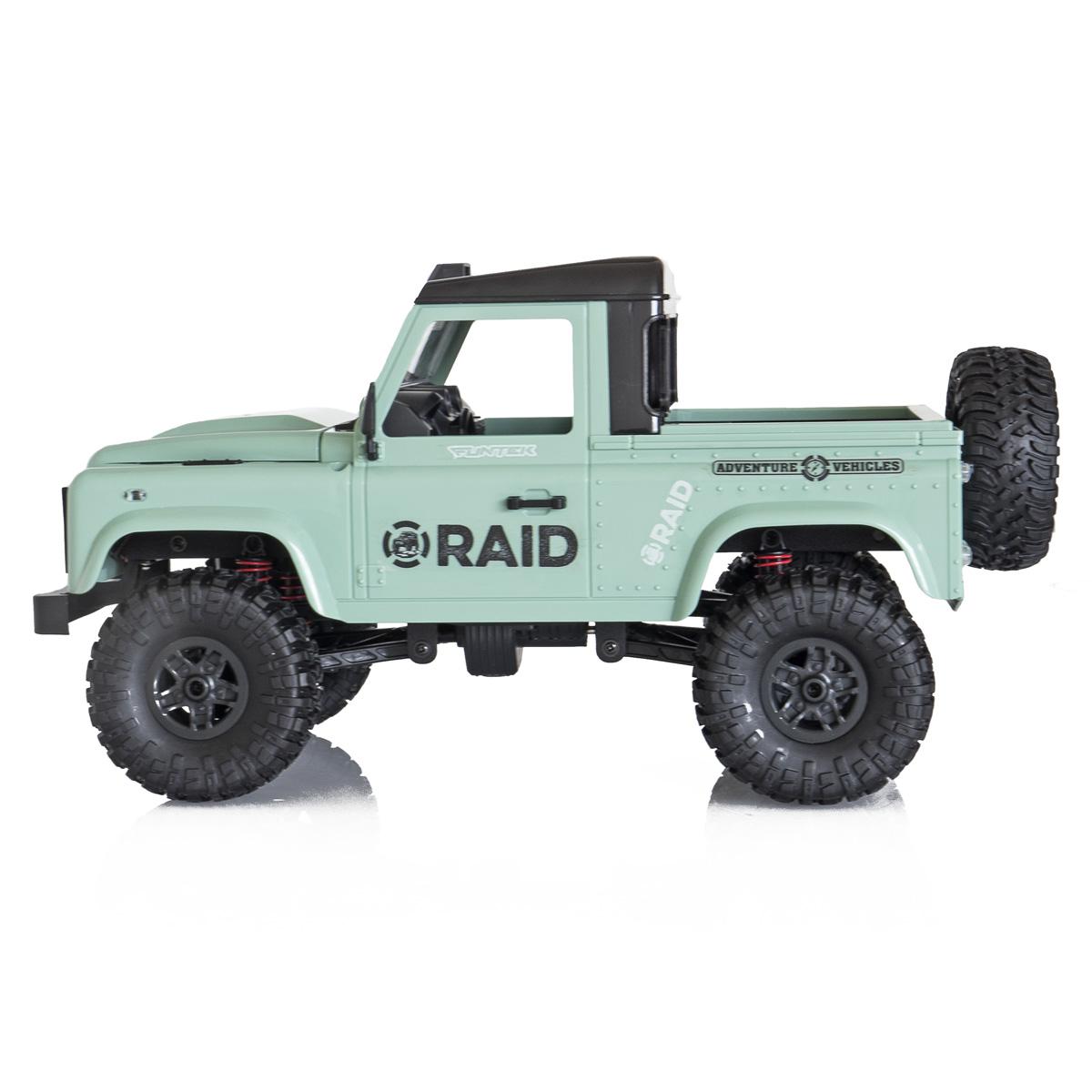 FTK-RAID2-GR_5