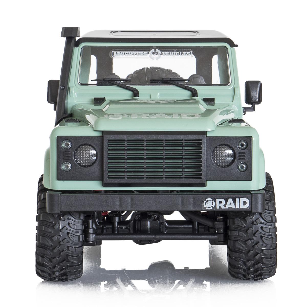 FTK-RAID2-GR_6