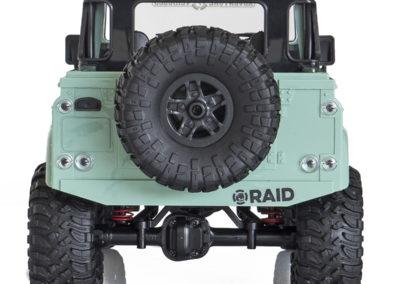 FTK-RAID2-GR_7
