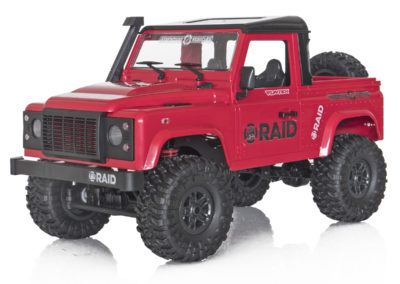 FTK-RAID2-RD