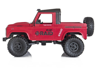 FTK-RAID2-RD_5