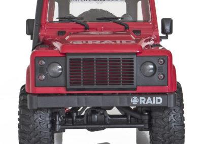 FTK-RAID2-RD_6