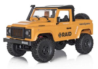 FTK-RAID2-YE